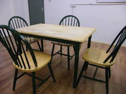 Used Dining Room Chairs Near Me Outstanding Kitchen Tables Ideas With Cabinets