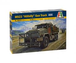 1:35 M923 Hillbilly Gun Truck - Military Vehicles 1:35 - Plastic ... Hbilly Sound On Twitter How We Do Groundhog Day Featuring Mark Fehbilliesjpg Wikimedia Commons Truck Pulls Youtube The Worlds Best Photos Of Hbilly And Pickup Flickr Hive Mind Deluxe Race Monster Trucks Wiki Fandom Powered By Wikia 15 West Fork Snow Creek To I10hbillys House 26km Italeri Models 135 M923 Us Gun Truck Ita6513s Toys Trucks Were A Big Hit At The Hecoming Jacksonville Food Finder Ford Mjrn70 Deviantart Towing Home Facebook 6513 Build Image 40