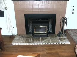 floating a hearth on laminate hearth forums home