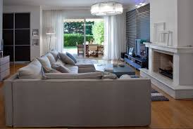 100 Apartment Interior Decoration Home Decoration Project For A Bespoke Apartment In Athens