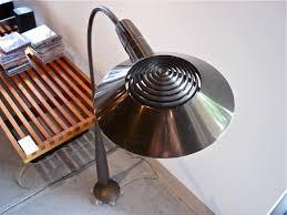 Cedric Hartman Table Lamps by Metro Modern Cedric Hartman Precision U003cem U003e91 Co U003c Em U003e Floor Lamp