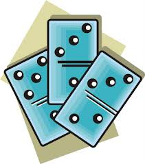 Game Clipart Board 8