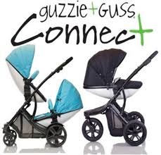 Find Your Perfect Stroller Match With Guzzie+Guss: Guzzie ... Guzzie Guss Banquet Highchair Orange Guzzieguss Perch Haing Highchair Guzzie High Chair Latte Guss Pink N Blue G G201 Table Red The Best Chairs Also Mom Black 20 Guide To Portable Chasing The Ppt Hook On Features And Benefits Graco Simple Switch In Pasadena New Free Shipping Travel For Baby Can