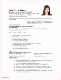Project Manager Resume Objective New Project Manager Resume ... Unique Cstruction Project Manager Resume Linuxgazette Sample Templates For Office Managermedical Office Objective Examples Objectives Writing Guide 20 The Best 2019 Project Manager Resume Example Guide Hvac Codinator Em Duggan Maxresde Clinical Data Free Supply Chain Samples Velvet Jobs Management