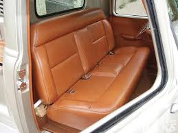 Chevy Truck Aftermarket Seats Aftermarket Chevy Truck Seats ... Seat Covers Chevy Silverado Canadaseat For Trucks Camo Aftermarket Truck Seats Bench Replacement Restoration Projects 1969 Febird 1977 Trans Am 1954 Girly Car Baby Protector Infant Awesome Beautiful Custom How To Route The Seat Cable In A 1953 Youtube Newudseats 1949 Pickup Precision Amazoncom Fh Group Fhcm217 2007 2013 Chevrolet Back Of Mount Kit For Ar Rifle Mount Guns And Weapons Unbelievable Pictures Ideas Crew 2000 Sale Newudseatschevrolet
