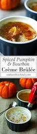 Pumpkin Flavor Flav Instagram by The 25 Best Pumpkin Creme Brulee Ideas On Pinterest Traditional
