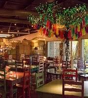El Patio Mcallen Tx Hours by The 10 Best Restaurants With Outdoor Seating In Mcallen