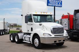 Michigan Truck And Equipment Burke Truck Equipment Home 2000 Lvo Vnl For Sale In Byron Center Mi 4v4nd4rj1yn778839 Gallery Monroe Peterbilt Details Kenworth T660 Photo And Video Review Comments 2006 W900l Studio Overhauled C15 18 Speed Youtube 2012 388 2010 Kenworth T660 Grand Rapids 5004777674 Ntea The Association The Work Industry Ste Inc Michigans Premier Commercial Doors Michigan Parts