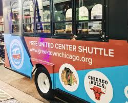 Greektown Chicago United Center Shuttle Greektown Trolley Indoor Gametruck Parties In Chicago Photo Video Gallery Megatronix Mobile Media Game Truck American Simulator Big Time Games On Wheels 3d 2015 Roadtrip Challenge Android Ios Gameplay Omsi 2 Cayuga Citybus 60ft Bus Youtube North Dallas Rental Plano Tx Phone Innovation Summit In Focuses On The Future Of School Laser Tag Birthday Party Places Extreme Game Truck 1