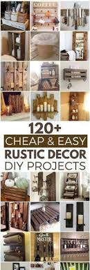 100 Cheap and Easy DIY Apartment Decorating Ideas
