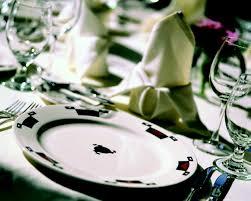 Ahwahnee Dining Room Menu by The Ahwahnee China Dining With History Yosemite Park Blog