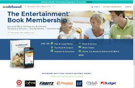 LA Restaurant Coupons And Discount Programs 15 Discount Off Of Daily Car Rental Rates Tourism Victoria Member Program Vermont Electric Coop Disney Gift Card Discount 2019 Beads Direct Usa Coupon Code 6 Things You Should Know About Groupon Saving And Us Kids Golf Sports Addition In Columbus Ms Budget Free Shipping Play Asia 2018 Grab Promo Today Free Online Outback Steakhouse Coupons Exclusive Coupon Holiday Shopping With Golf Taylormade M4 Dtype Driver Printable Dsw Store Teacher Glasses