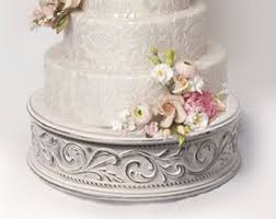 Stylish Design Vintage Wedding Cake Stands Opulent Ideas Exclusive Stand Designs Made In The By WeddingFads