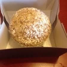 Panera Pumpkin Muffin Ingredients by Panera Bread 32 Reviews Sandwiches 4310 N Main St Mishawaka