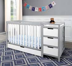 Graco Espresso Dresser 5 Drawer by Graco Remi 4 In 1 Convertible Crib Review Baby Sleep