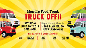 "Merrill's Food Truck ""Truck Off"" NJ Heartland Nj Food Truck Association Catering Totowa Weddingwire Trucks In Port Newark New Jersey Hungry Onion The Best Guac Spot Of Spankys Gourmet Grub Nutley Roaming Hunger Dogs Gone Wild Neptune City Ultimate Guide Allamerican Fare Njcom 14th Annual Glassboro Car Show Festival Drives Into Nj Food Trucks Coming Manahawkin Flea Market Welcome To The Warwick Ny Vernon New Jersey Events Jb Truck Isnt Boring Event Recap Justice Network"