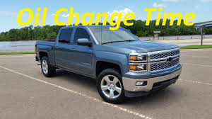 HOW TO: 2014+ Silverado/Sierra 5.3 Oil Change DIY - YouTube 01995 Toyota 4runner Oil Change 30l V6 1990 1991 1992 Townace Sr40 Oil Filter Air Filter And Plug Change How To Reset The Life On A Chevy Gmc Truck Youtube Car Or Truck Engine All Steps For Beginners Do You Really Need Your Every 3000 Miles News To Pssure Sensor Truckcar Forum Chevrolet Silverado 2007present With No Mess Often Gear Should Be Changed 2001 Ford Explorer Sport 4 0l Do An 2016 Colorado Fuel Nissan Navara D22 Zd30 Turbo Diesel