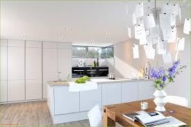 farbe im wohnzimmer luxus 35 luxus wohnzimmer ideen farbe