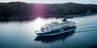 simon kucher with partners with dfds mca