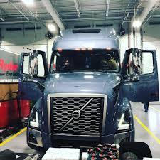 100 Wolfpack Trucking Keepamericamoving Hash Tags Deskgram