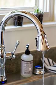 Culligan Kitchen Faucet Water Filter by Buy A Filter Or Be A Filter My Honest Culligan Aqua Cleer Review