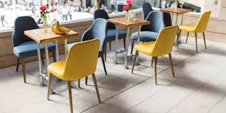 Coffee Shop Cafe Furniture Chairs Tables Sofa UK Jerry Chair Restaurant Fniture In Alaide Tables And Chairs Cafe Fniture Projects Harrows Nz Stackable Caf Widest Range 2 Years Warranty Nextrend Western Fast Food Cafe Chairs Negoating Tables 35x Colourful Gecko Shell Ding Newtown Powys Stock Photo 24 Round Metal Inoutdoor Table Set With Due Bistro Chair Table Brunner Uk Pink Pool Design For Cafes Modern Background