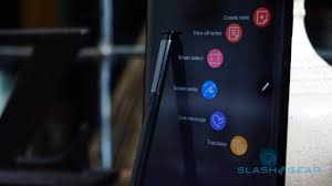 The Biggest Improvements Are In Software Tweaks Some New Features Like Downloadable Coloring Books While Others Enhancements Of Existing
