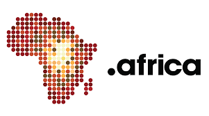 Africa Domain, Web Hosting, Domain Names, VPS Hosting Complete Website Design Hosting Solutions Eye Dropper Designs One Of Sitelocks Owners Is Also The Ceo Many Of Companys Webbyus Global Enterprise Technology Consulting Provider Case Studies Liquid Web Products And Services Intertional Longdistance Calling Plans Mobility Videotron Mhgoz Highquality Web Hosting Solutions Cloud Unboxed Limited Pt Qwords Company Vanrise Profile Fast 20x Faster A2 Best In 2018 Reviews Performance Tests