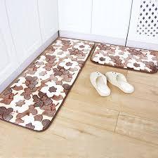 tapis cuisine tapis cuisine grande longueur tapis de cuisine