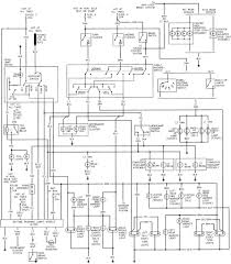 1994 Chevy Truck Brake Light Wiring Diagram 1979 Beautiful ... Alan Budniks 1994 Chevrolet C1500 Extended Cab 350ci 57l V8 94 Chevy 1500 Wiring Diagram Trusted Silverado Korrupted Truck Brake Light Accsories Awesome Trucks Every Guy Needs To Unique K3500 Dually V1 0 1993 Tazman171 Specs Photos Jesse Brown Lmc Life Newb With A Clutch Question W 350 Chevy Silverado Since I Will Be Getting Rid