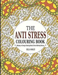 Mindfulness Colouring Book Best Sellers Amazoncouk Bella Mosley 9781517173838 Books