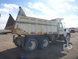 Ford Dump Trucks In Colorado For Sale ▷ Used Trucks On Buysellsearch 1988 Ford L9000 Dump Trucks For Sale Prime 1994 Ford 1992 Dump Truck Cummins Recon Engine Triaxle Eaton 360 View Of Truck 4axle 1997 3d Model Hum3d Store 1985 Item H2632 Sold May 29 Const 1993 Ta Salt Plow 1984 G5445 30 1995 Heavyhauling Pinterest A Photo On Flickriver 1979 Sale Sold At Auction March 28 2013 Youtube Single Axle Day Cab Tractor By Arthur