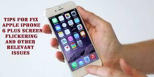 Macphonerepair Blog MAC PHONE REPAIR