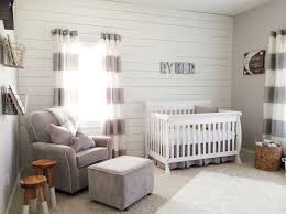 Stickman Death Living Room Hacked by 2431 Best Boy Baby Rooms Images On Pinterest Nursery Ideas Baby