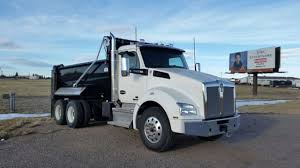 Dump Trucks In Wyoming For Sale ▷ Used Trucks On Buysellsearch Town And Country Truck 5684 1999 Chevrolet Hd3500 One Ton 12 Ft Used Dump Trucks For Sale Best Performance Beiben Dump Trucksself Unloading Wagonoff Road 1985 Ford F350 Classic For Sale In Pa Trucks Sale Used Dogface Heavy Equipment Sales My Experience With A Dailydriver Why I Miss It 2012 Freightliner M2016 Sa Steel 556317 Mack For In Texas And Terex 100 Also 1 Tn Resource China Brand New