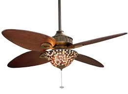 Fandeliers Ceiling Fans Canada by Collections Of Ikea Ceiling Fans Canada Free Home Designs