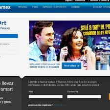 Blog Posts Financiera Si Ucmicrocreditos Tlaxcala