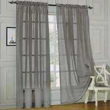 inspirational design sears window curtains fresh ideas window
