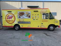 Kellogg's Eggo Waffle Bar #3 | United States | Premier Food Trucks Used Car Volkswagen Kombi Panama 1972 Vw Kombi Alemana 72 Para Mgarets Soul Food Truck Catering Washington Dc Trucks Ice Cream For Sale Tampa Bay Made To Order Foodtrucksin Custom For New Trailers Bult In The Usa Looking Sell A Used Motorhome Ldon Ontario We Buy Craigslist 2019 20 Top Models Drift Wookiee Cookies And Other Stories Moral Support Willingness Change Help Chattanooga Food The Images Collection Of Trucks Sale Under 5000 Nc Th Morgan Olson Massachusetts Ccession Mobile Kitchens Decorating
