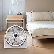 Lasko Floor Fan Amazon by Amazon Com Lasko 3520 20