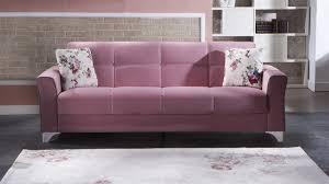 Istikbal Reno Sofa Bed by Tina Kanepe Bellona Mobilya Mobilyalar Pinterest