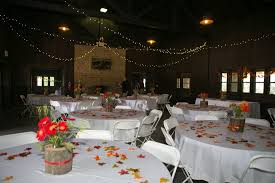 If You Had Or Are Having Your Wedding/reception At The North Park ... White Barn Wedding Pittsburgh Cara Rufenacht Creative West Overton By Jackson Signature Photography Popcorn Bar At Wedding Bride Bridal Bear Creek Mountain Resort Lehigh Valley Venues Rustic Wwwctgotraphyblogcom Wwwctgotographynet Barn Angie Candell Scottdale 226 Best Venues Ideas Images On Pinterest Five Pines Nicolecassano North Park Lodge Wwwnilecassanocom Www