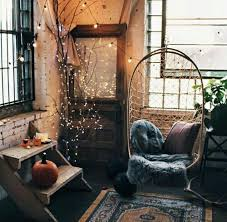 Hipster Living Room Tumblr Fresh On Simple Home Decor Adorable