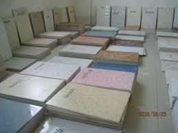 bathroom tiles price in india peenmedia