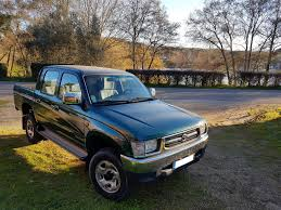 1998 Hilux Tracker SR5 From Portugal | IH8MUD Forum China Long Standby Time Truck Car Gps Vehicle Tracker T800b Photos 1998 Hilux Sr5 From Portugal Ih8mud Forum Buy Xiaomi Building Blocks Ming At Lowest Price In Dominos Has A Version Of The Pizza Tracker For Their Delivery Trucks Gsm Gprs Pet Real Tracking System Gps Suppliers And Manufacturers Wallpaper 2013 Netcarshow Netcar Car Images Photo Xf Off Road Mud Tracker Tires Essential Tracking Your Business Vehicles We Can Free Software B2b Platform Manufacturer