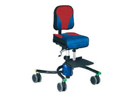 Rifton Activity Chair Order Form by Snug Seat Wombat Activity Chair Free Shipping