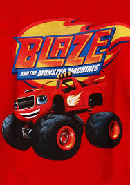 Boys Blaze Monster Truck T-Shirt Monster Mash This Is What Makes A Truck Tick Truck Please Kyosho Mad Crusher Ve 18 Readyset Kyo34253b Cars Trucks Gear Up For Saco Invasion Journal Tribune Aug 4 6 Music Food And Monster To Add A Spark Trucks 2016 Imdb Markham Fair Mighty Machines Ian Graham 97817708510 Amazon Top 10 Scariest Trend Malicious Tour Coming Terrace This Summer Shdown Visit Malone Released Revamped Crd Beamng