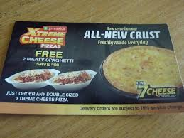 Pizza Hut Free Drink Coupon : New Deals Cupon Pizza Hut Amazon Cell Phone Sale Pizza Restaurant Codes Free Movies From Vudu Free Hut Buy 1 Coupons Giveaway 11 Discount Coupon Offering 50 During 2019 Nfl Draft Ceremony Peoplecom National Pepperoni Day Deals Thursday 5 Brand Discount Book It Program For Homeschoolers Every Month Click Here For More Take Off Orders Of 20 Clark Printable Hot