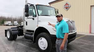 100 Medium Duty Trucks For Sale For Sale In Ohio