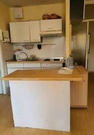 küchenzeile möbel gebraucht kaufen in köln ebay kleinanzeigen